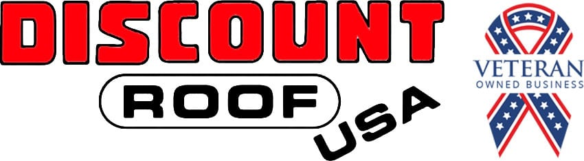 Discount Roof USA